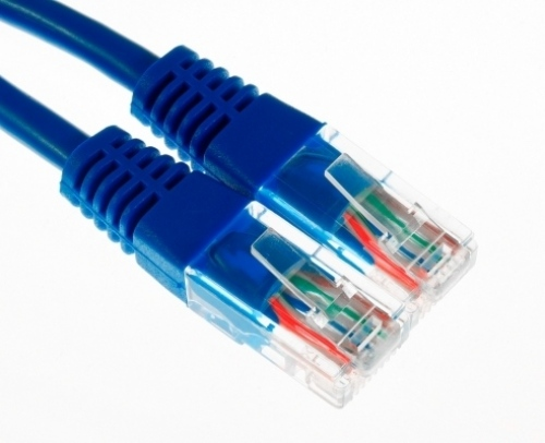 network_lan_cables_two