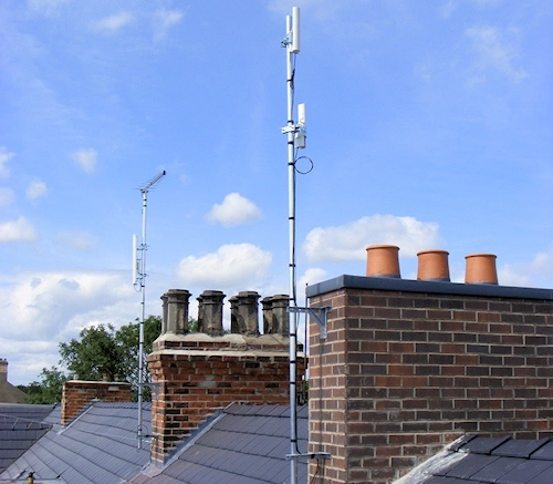 fixed_wireless_home_antenna_pure_broadband