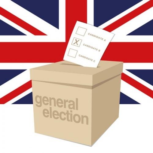 general_election_uk_voting