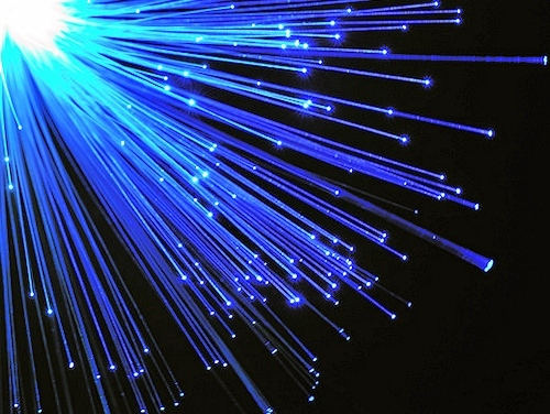 l 110 lightweight optical cable could cut rural ftth broadband