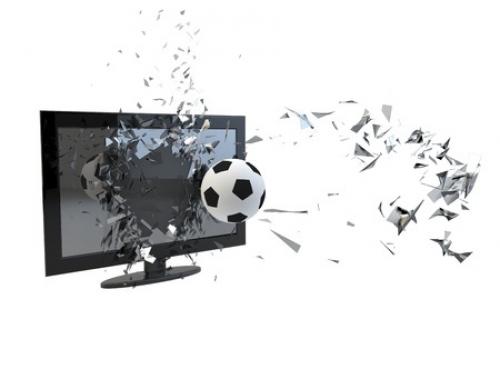 broken_tv_sport