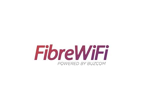 fibrewifi_logo_uk