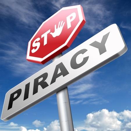 piracy internet UK STOP sign