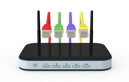 router_broadband_kit