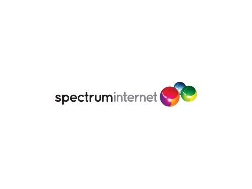 spectrum_internet_logo