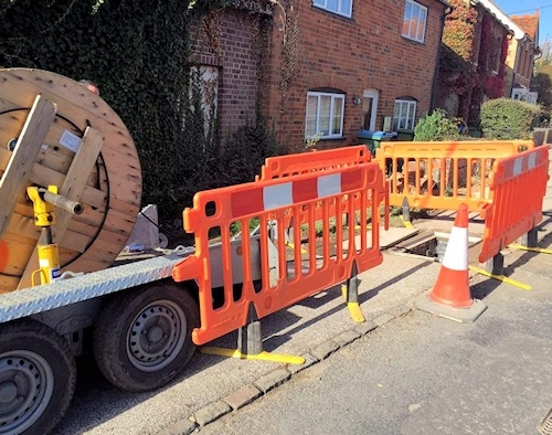 aylesbury_vale_ftth_rollout