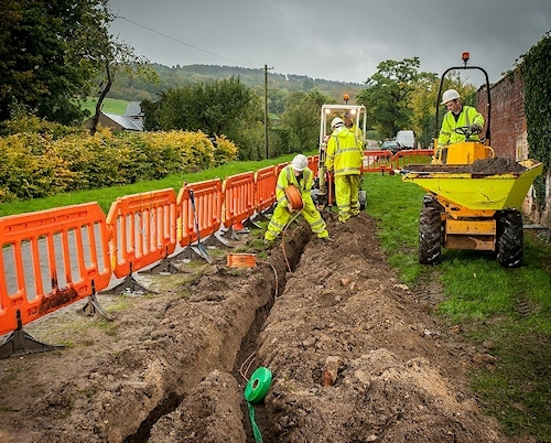 gigaclear_fastershire_fttp_build