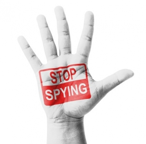 internet uk spying and monitoring