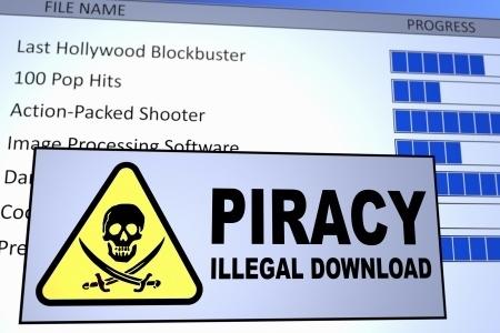piracy uk illegal internet download