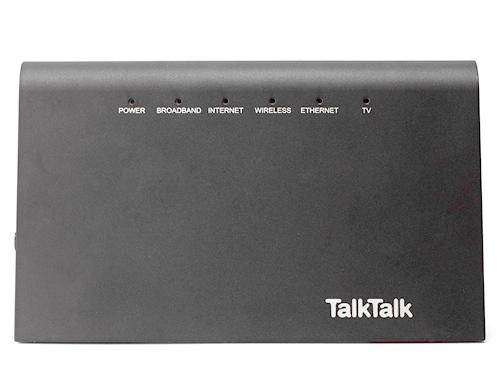 talktalk_super_router_hg633