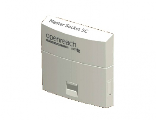 nte5c_master_socket_bt_openreach