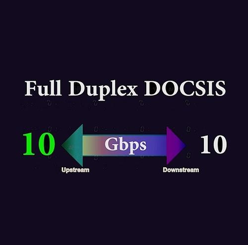 full_duplex_docsis31