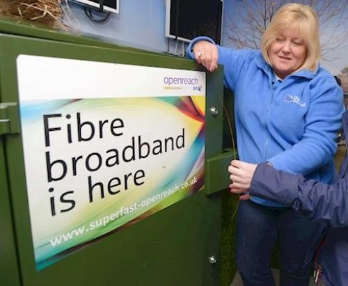 digital_scotland_fibre_broadband