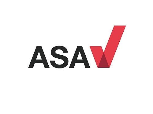 advertising standards authority uk 2016