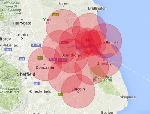 quickline_wireless_coverage_lincolnshire_uk