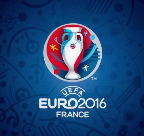 uefa_euro_2016_football