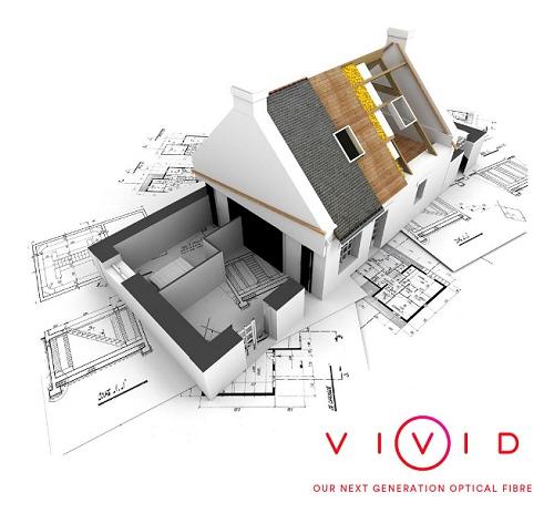 virgin media new build homes plan