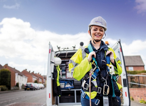 female_openreach_engineer_with_harness