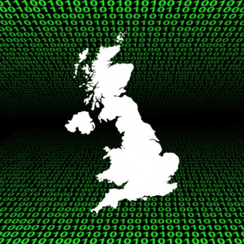 united_kingdom_digital_binary_map