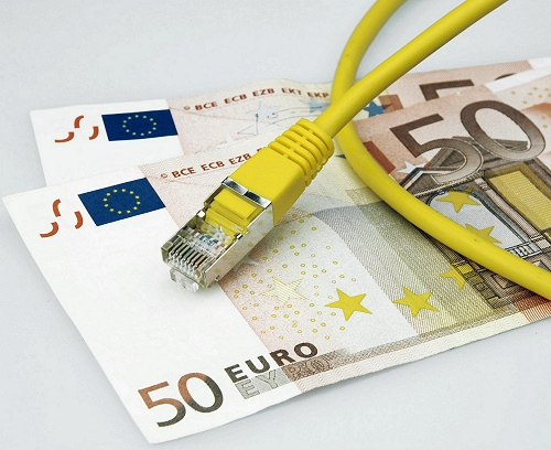 eu_digital_agenda_broadband_network_cost