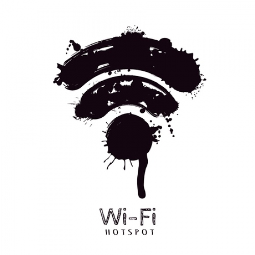 wifi_hotspot_water_colour