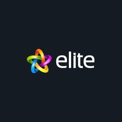 Elite ISP Logo