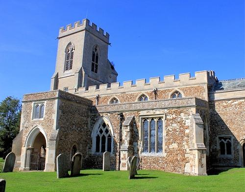 dunton_church_st_mary_magdalene