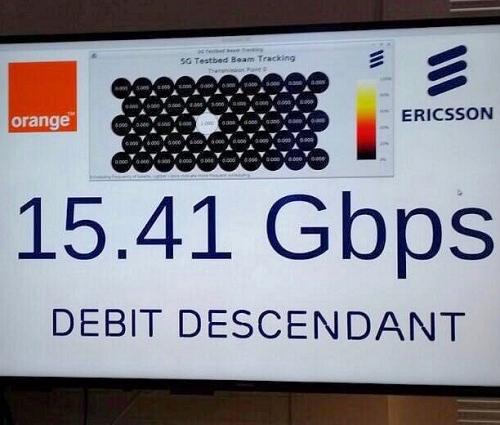 orange_5g_demo_france