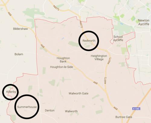 darlington_villages_broadband