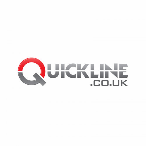 quickline fixed wireless broadband 2017