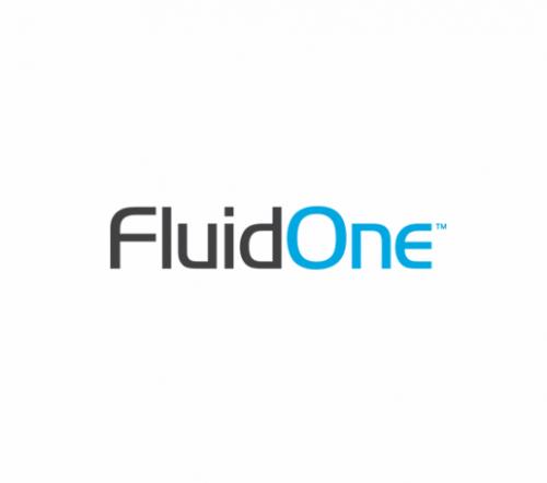 fluidone isp logo