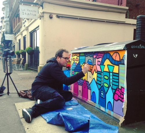 virgin_media_uk_painted_street_cabinets