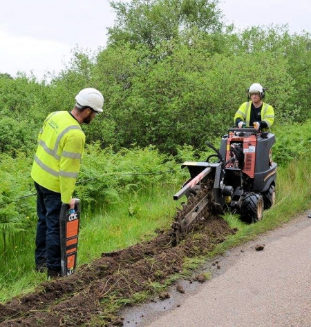 ditch_witch_openreach_bt_civil_engineers