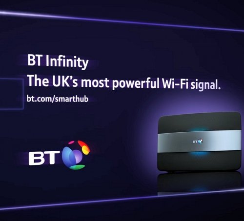 bt_most_powerful_wifi