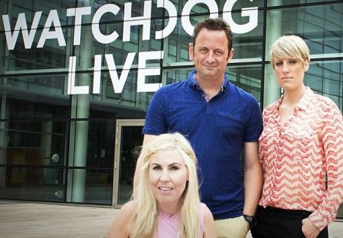 bbc_watchdog_team_2017