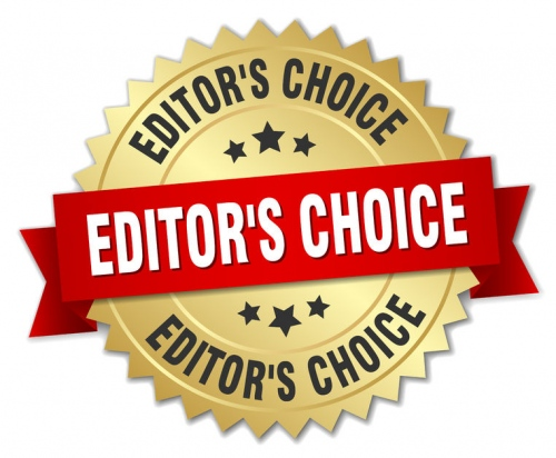 Editor\'s choice uk best broadband providers