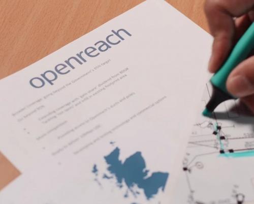 openreach_2017_document