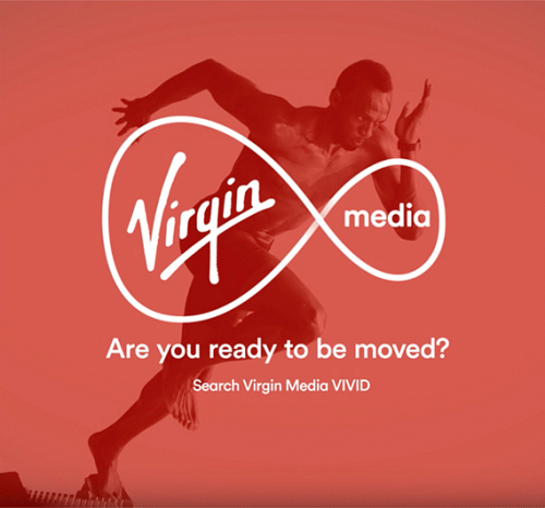 virgin media fast broadband 2017