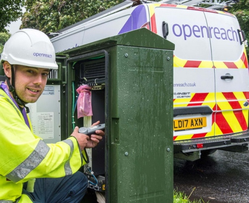 openreach_gfast_pod_and_engineer