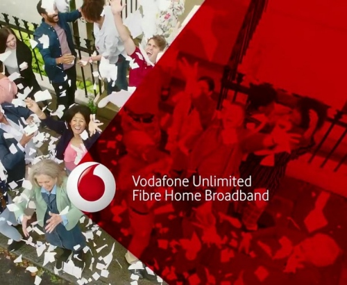 vodafone home fibre broadband