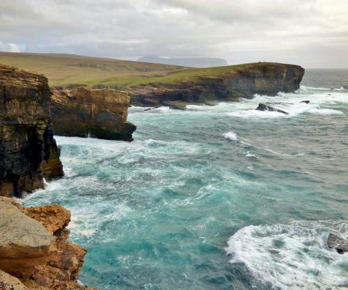 orkney_sea