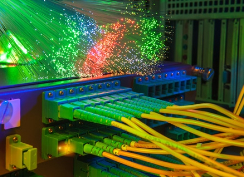 Ultrafast Fibre Optic Fttp Broadband Networks Cover 1 1