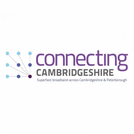 connecting cambridgeshire uk 800px