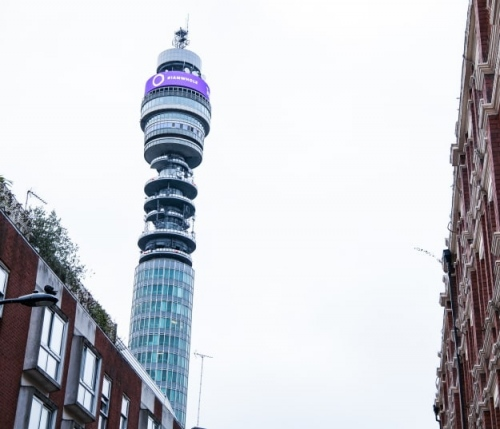 bt tower 624px