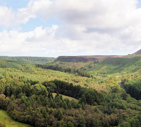 north_yorkshire_moors