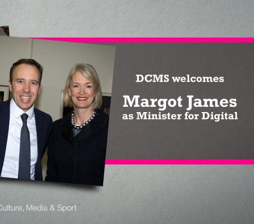 margot_james_mp_and_matt_hancock_mp