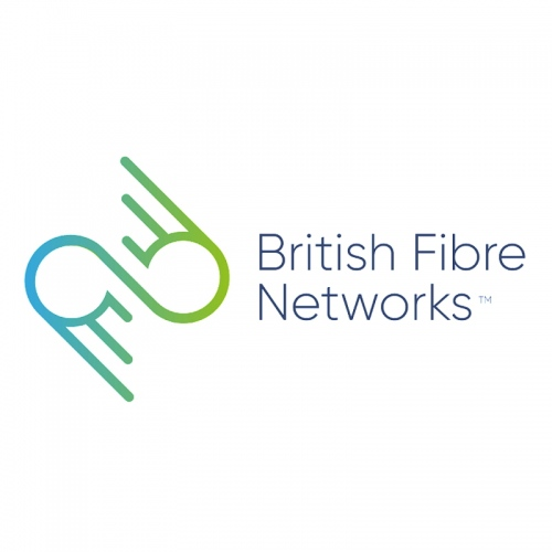 british_fibre_networks