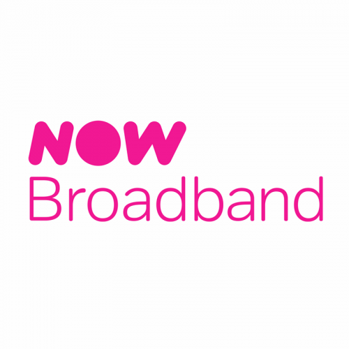 Triple Credit - TV and Broadband ISP NOW TV Partners Tesco
