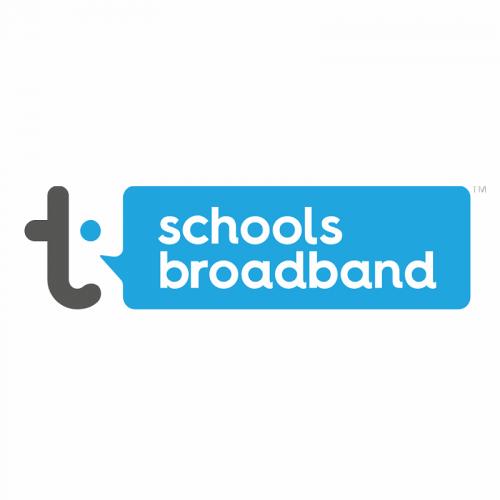 schools_broadband