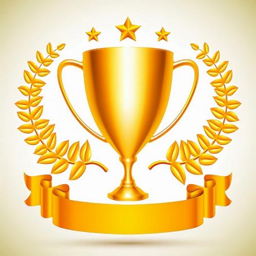 gold best broadband isp award cup